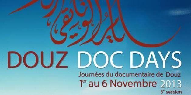 Douz Doc Days: Le sud de la Tunisie à l'honneur