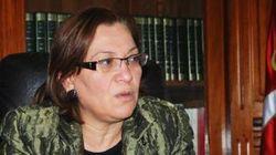 Des magistrats tunisiens protestent contre de nouvelles