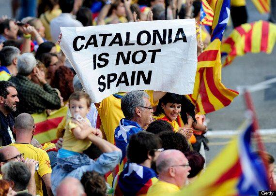 Indépendance écossaise: Le séparatisme est-il un mouvement