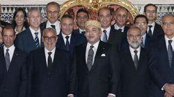 Au Maroc, les islamistes en minorité dans le nouveau