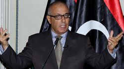 Enlevé à l'aube, le Premier ministre libyen a été