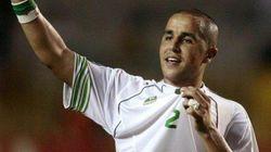 Les Algériens sont