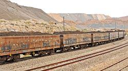 L'UGTT appelle à une grève générale ce mercredi à Gafsa, Gabès et