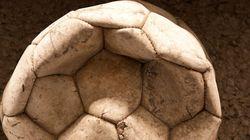 Le football tunisien en