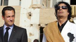 Un avocat tunisien entendu dans le cadre de l'enquête sur un financement libyen de la campagne de