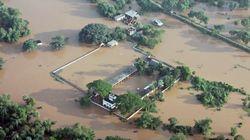 Les tempêtes les plus dévastatrices de ces dernières années