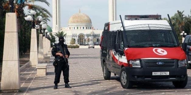 Après les attentats ratés de Sousse et Monastir: Vraie-fausse alerte à la bombe à La Marsa et déploiement