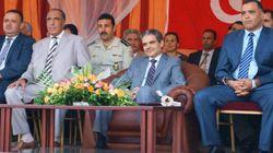 Nadhir Ben Ammou cherche-t-il à mettre la main sur l'Instance provisoire de la