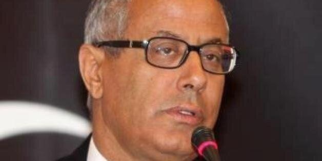 Libye: un membre de la sécurité libyenne se dit