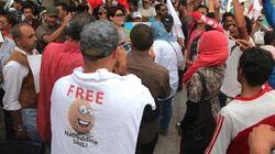 Nasreddine Shili libéré... Audience le 10