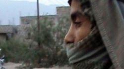 France: Un jeune homme mis en examen pour