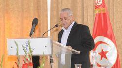 Le dialogue national pour