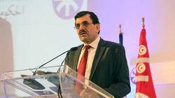 Le gouvernement Larayedh accusé de crime