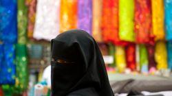 Niqab ou pas niqab, c'est aux présidents des universités de