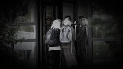 France: L'ado victime d'une agression islamophobe s'est