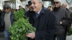 Tahar ben Hassine risque la peine