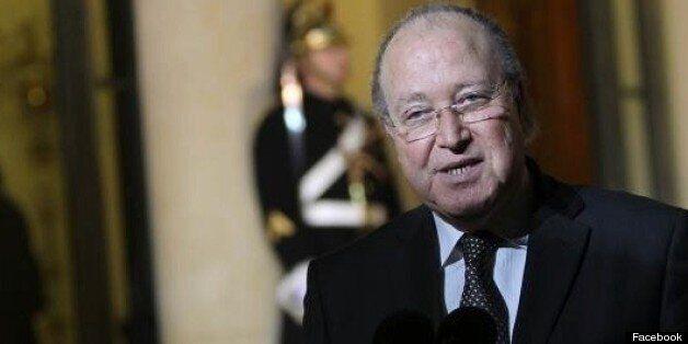 Tunisie: Les travaux de la Constituante reportés sine