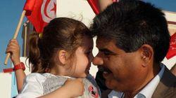Le gouvernement tunisien a-t-il été prévenu du meurtre de Brahmi en