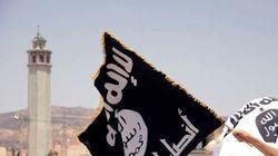 Le numéro 2 d'Ansar Al Charia arrêté par la brigade