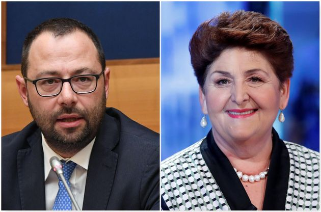 Patuanelli/Bellanova