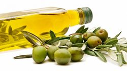 L'huile d'olive tunisienne continue son