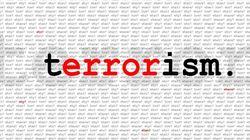 Les mouvements phares de la nébuleuse terroriste