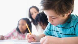 5 façons agréables d'encourager vos enfants à