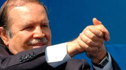 Après Ghannouchi, Bouteflika continue ses rencontres et reçoit Beji Caïd