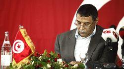 Ennahdha campe sur ses positions et demande des garanties à