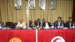L'UGTT prévoit des manifestations pour mettre la pression sur