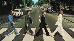 «Abbey Road»: Κυκλοφορεί ξανά το άλμπουμ των Μπιτλς που έγραψε