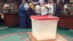 Election des membres de l'ISIE: Faudra-t-il tout