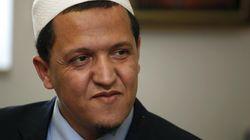 Les vacances pourries de l'imam de