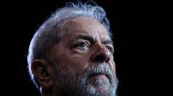 La Corte apre alla possibile scarcerazione di Lula, si teme il colpo di