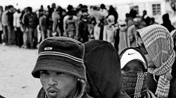 Fermeture du camp de Choucha: Une situation