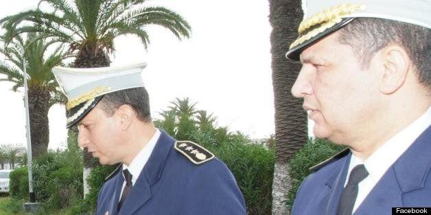 Tunisie: Le ministère de l'intérieur se lance dans l'open data... et exhibe ses