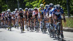 Tour de France: 5ème