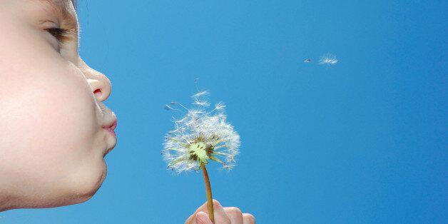 Saviez vous que de simples exercices de respiration pouvaient aider les adolescents à calmer leur impulsivité...