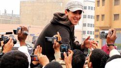 De Tunis à Casa, le rap a la