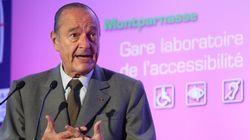 BLOG - Jacques Chirac, le président bâtisseur de la politique du