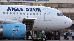 Aigle Azur cesse son activité, pas d'offre de reprise