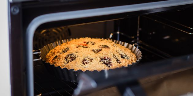 Vers des pâtisseries plus saines, et faites
