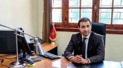 L'Espagne et le Maroc continuent de renforcer leur coopération en matière de