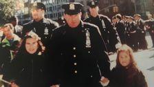 親父の引退Copで亡くなりにより自害しました。 こちらはだいたいいます。