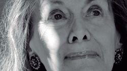 Annie Ernaux y la literatura como herencia de la libertad contra la dominación social y