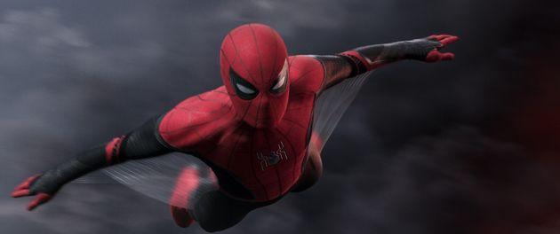 Spider-Man réintègre l'univers Marvel pour un nouveau film après un accord entre Disney et