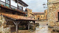 Estos son los 20 pueblos españoles que luchan por ser la Maravilla Rural de