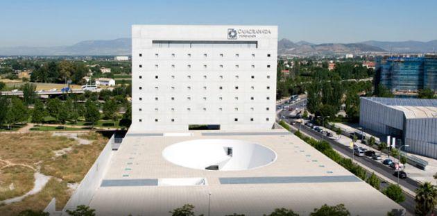 Museo de la memoria de