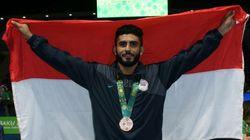 Un deportista internacional de Yemen muere cuando intentaba entrar por mar a Melilla como