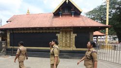 One Year After Sabarimala Verdict, Kerala's Women Say No Going